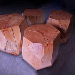 stump tables