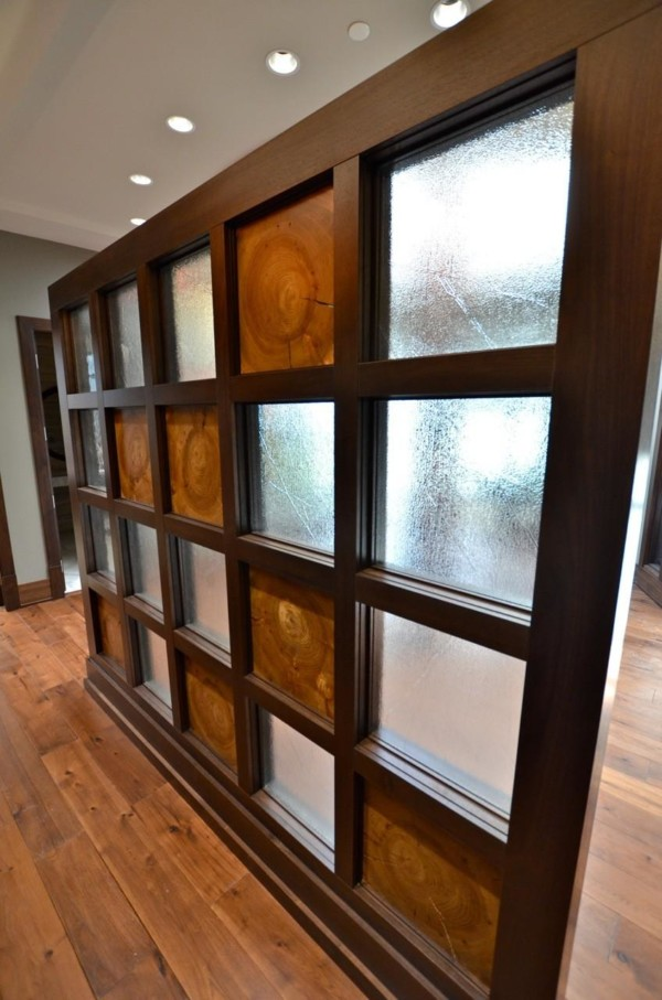 totem-block-wall-screen-rock-point-cabinets-elm-rounds